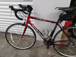 Schwinn road bike for Sale in Renton, WA