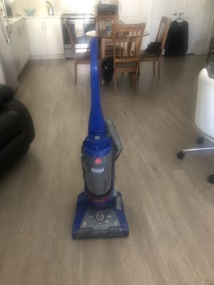 Hoover Vaccum for Sale in Henderson, NV