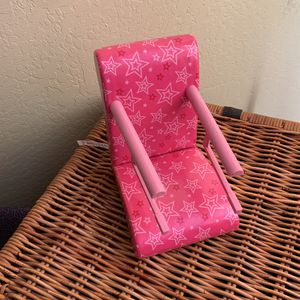 American Girl Doll Treat Seat for Sale in Hayward, CA