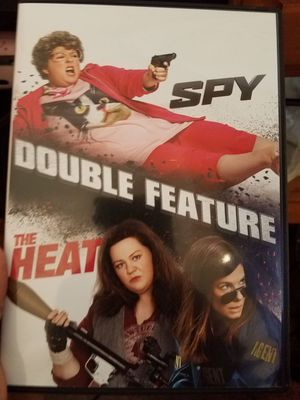 Spy/the heat for Sale in West Palm Beach, FL