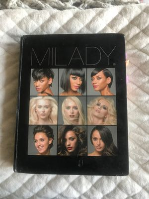 Milady for Sale in San Diego, CA