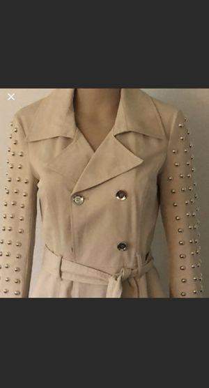 Bebe coat for Sale in Upper Marlboro, MD