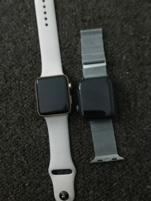 Apple Watch 44mm S3&S4 for Sale in Washington, DC