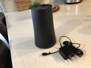 Asus on hub google router for Sale in Fontana, CA