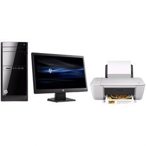I am in search of Printer and desktop computer for my daughter for Sale in Las Vegas, NV