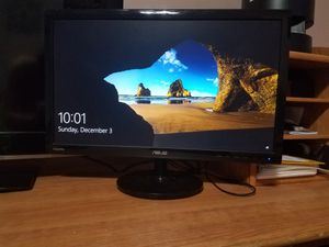 Gaming computer for Sale in Kissimmee, FL