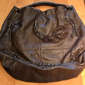 Vince Camuto Large Hobo Bag for Sale in Redmond, WA