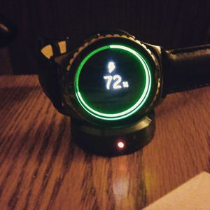 Samsung Gear S2 Classic Edition for Sale in Clearwater, FL