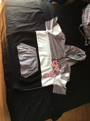 PINK PANTHER (3XL) Hoodie for Sale in Los Angeles, CA