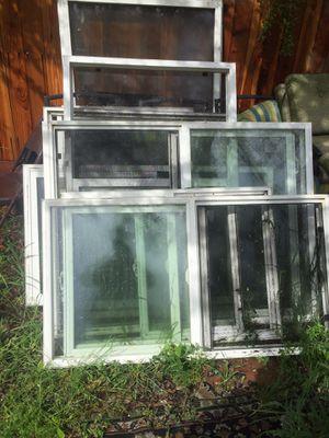 Window8each for Sale in Sacramento, CA