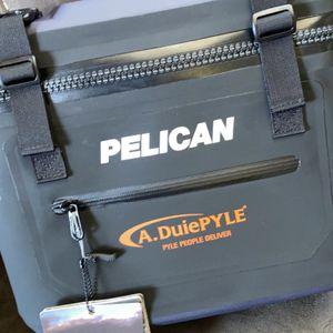 New pelican Cooler for Sale in Orange, CA
