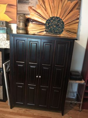 Cabinet for Sale in Boulder, CO