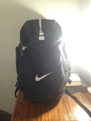 Nike max air book bag for Sale in Austell, GA