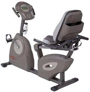 The Ignite 745 next generation of recumbent exerciser for Sale in Rancho Cucamonga, CA