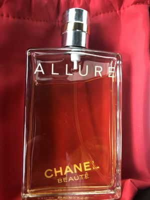 Allure Chanel for Sale in Scottsdale, AZ