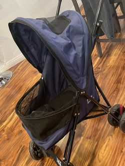 Small Dog Stroller for Sale in Long Beach,  CA