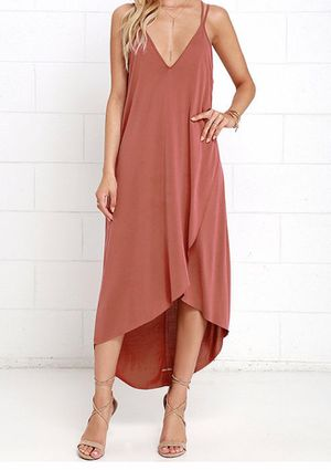 Women's Lush High-Low Dress for Sale in Rochester, MN