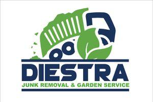 Diestra junk for Sale in Fresno, CA