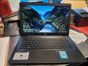 HP Streaming Laptop for Sale in Springfield, VA