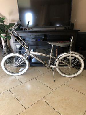 Lowrider bike for Sale in Phoenix, AZ