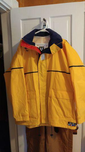 Nautica Rain Gear for Sale in Madison, ME