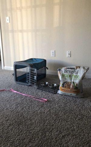 Small Pet Supplies for Sale in Orlando, FL