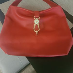 Dooney and Bourke for Sale in Port Richey, FL