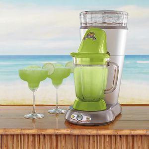 Margarita machine for Sale in Lansing, MI