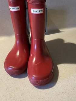 Hunter Boots for Sale in Monterey Park,  CA