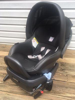 Peg Perego Primo Viaggio 4/35 Infant Car Seat - Excellent Condition for Sale in Chicago, IL