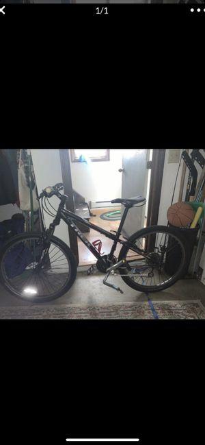Mountain bike for Sale in Nashua, NH