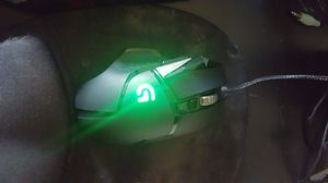 Logitech G502 RGB gaming mouse. for Sale in MN, US