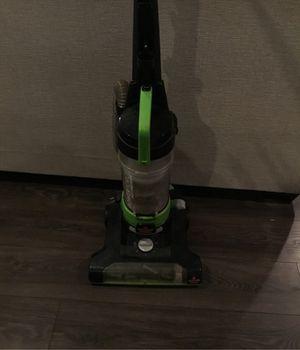 Bisel powerforce vacuum cleaner .$30. for Sale in Baytown, TX