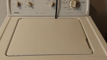 Free Washers - Not Working for Sale in Everett,  WA