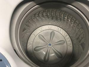 Samsung Washer for Sale in Lansdowne, VA