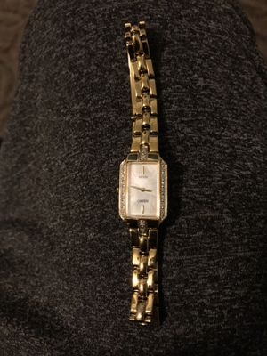 Love necklaces / SEIKO Woman Watch for Sale in Silver Spring, MD