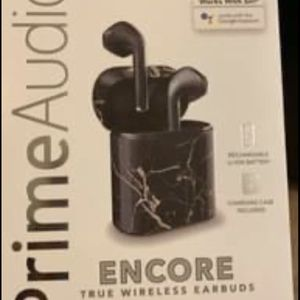 Earbuds for Sale in Waterbury, CT