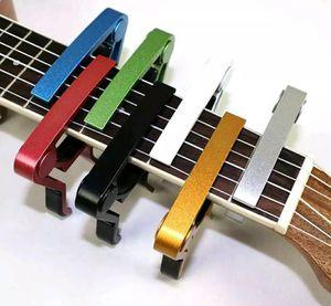 Profesional Guitar Capo... for Sale in Boston, MA
