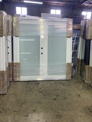 Puertas y ventanas de impacto ( estimados gratis) for Sale in Miami Springs, FL