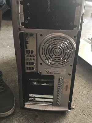 Alíen gaming computer.. missing hard drive for Sale in Oakland, CA