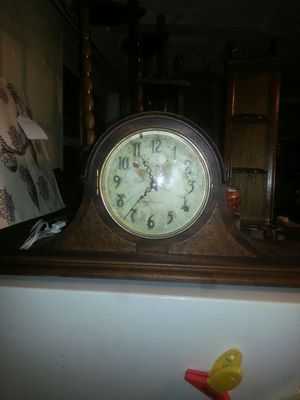 Antique clocks for Sale in Queens, NY