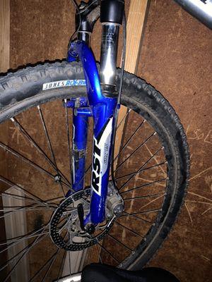 Trek mountain bike for Sale in Aurora, CO