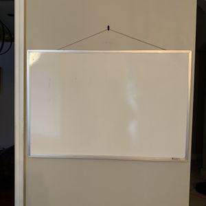 Dry Erase Board for Sale in Pembroke Pines, FL