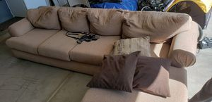 Couch for Sale in San Tan Valley, AZ