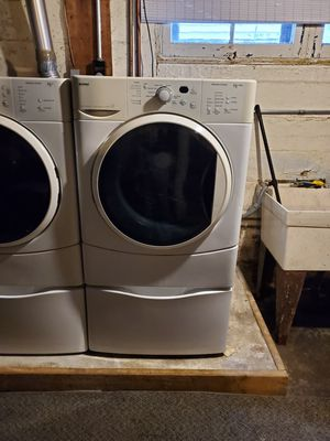 Kenmore HE2+ Washer for Sale in Brooklyn, OH