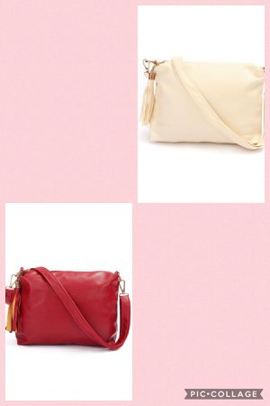 Brand New! Unbrand Women Mini Leather Crossbody for Sale in Westminster, CA