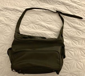 Medela pump bag for Sale in Brooklyn, NY