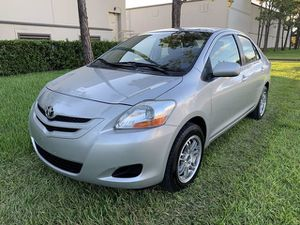 2007 Toyota Yaris for Sale in Orlando, FL