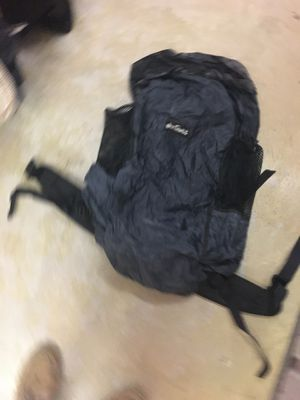 Backpack for Sale in Fort Pierce, FL