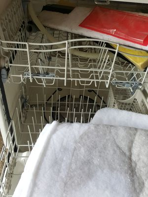 Kenmore dishwasher for Sale in OH, US